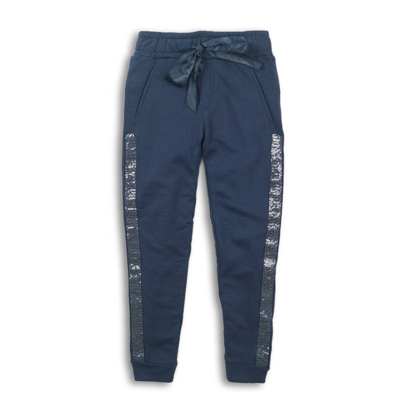 D36020-45 Trousers