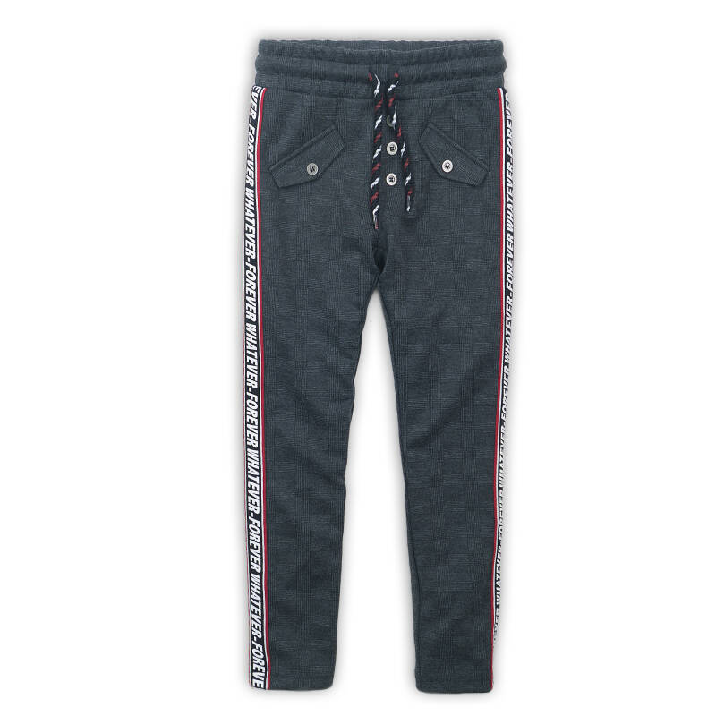 D36094-45 Trousers