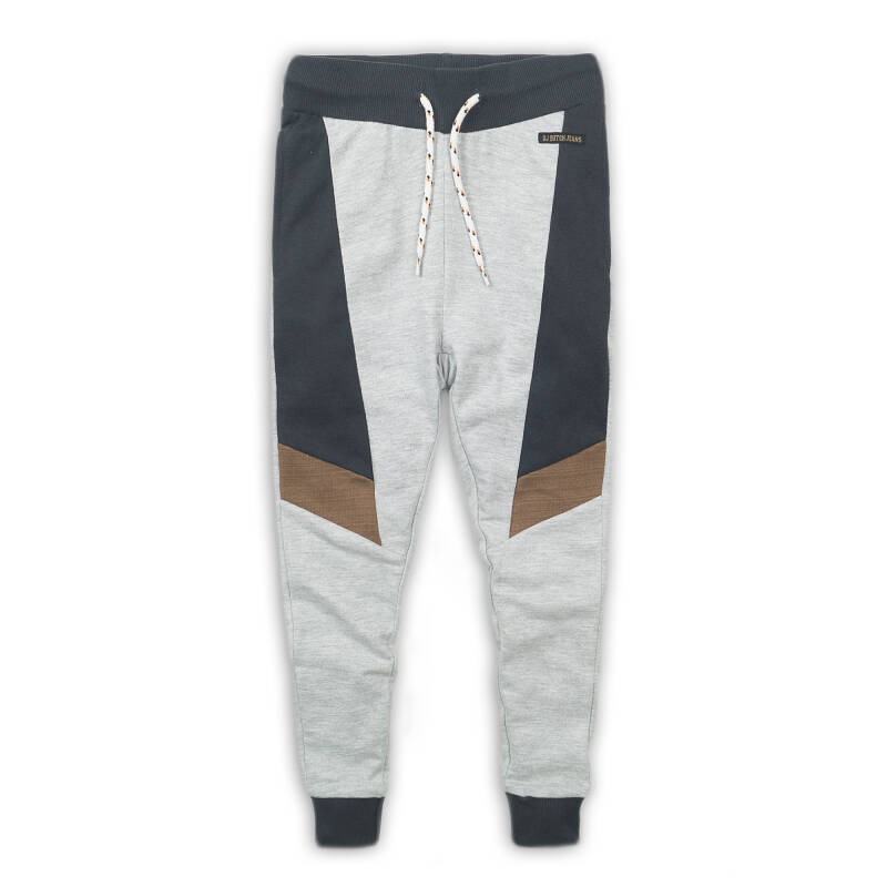D36198-45 Jogging trousers