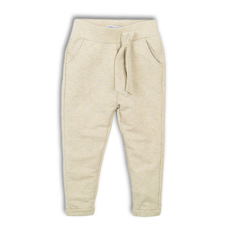D36322-35 Trousers