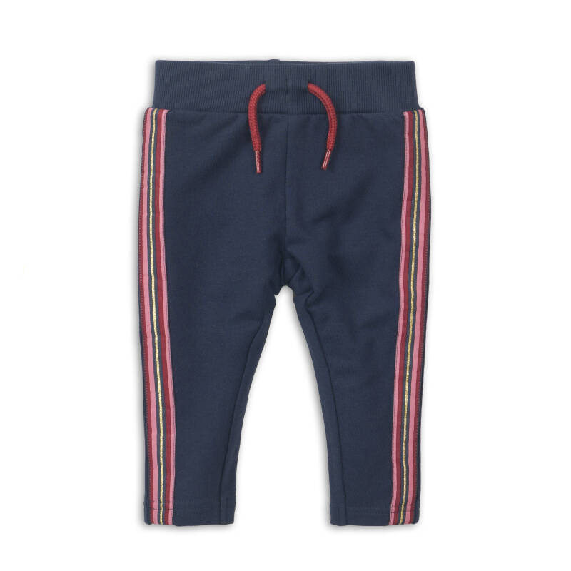 D36371-35 Trousers