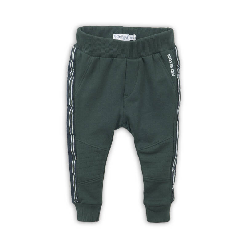 D36673-35 Jogging trousers