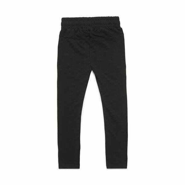 D36078-45 Trousers