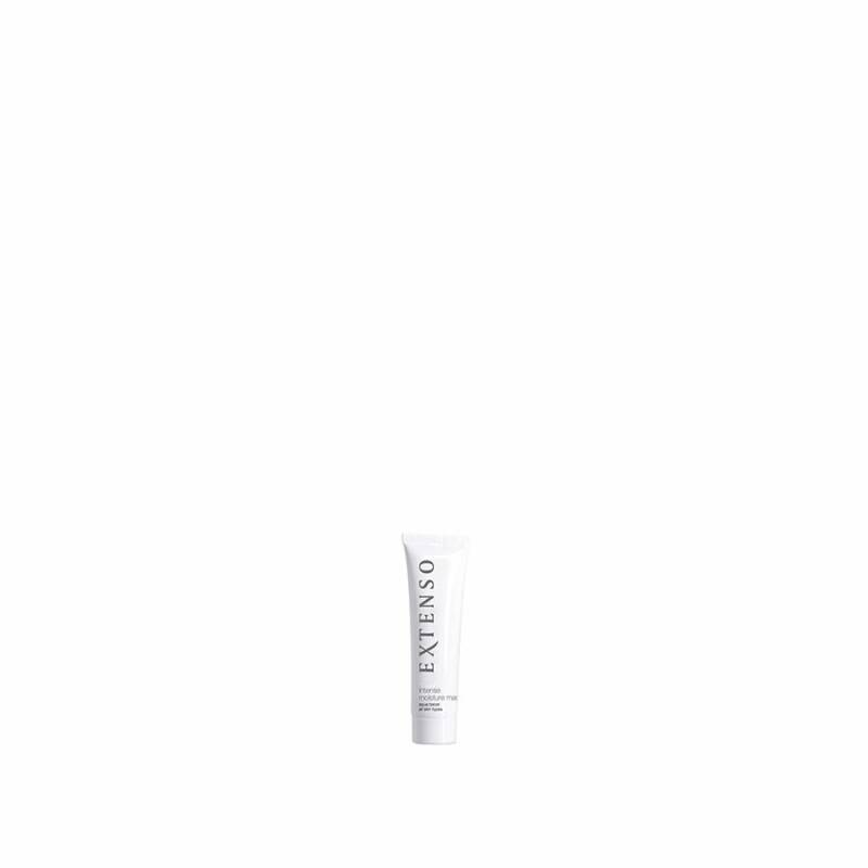 Intense Moisture Mask 15 ml