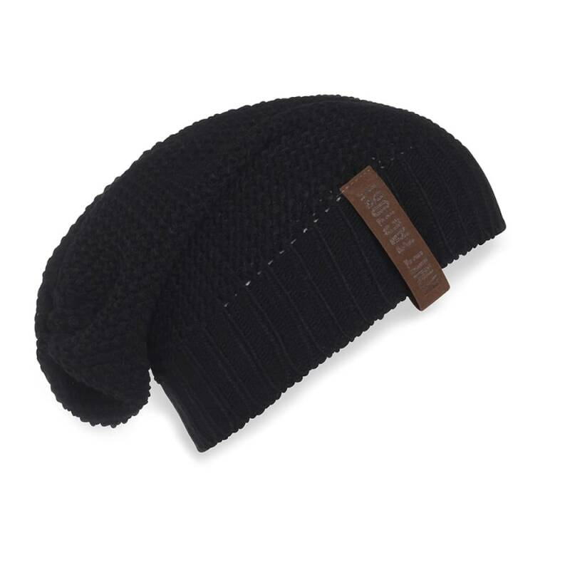 Beanie 'Coco' - Knit Factory