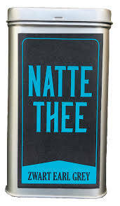 Natte Thee