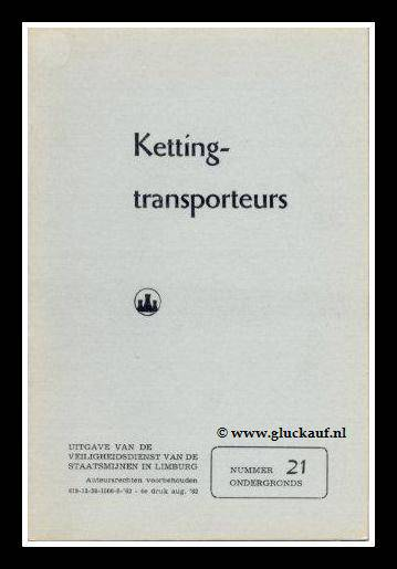 InstructeboekjeKettingtransporteurs.jpg