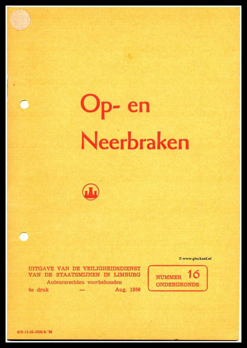 InstructeboekjeOp-enneerbraken.jpg