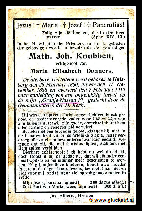 ON1Bidprent56Math_Joh_Knubben7februari1912ON1Abmp.jpg