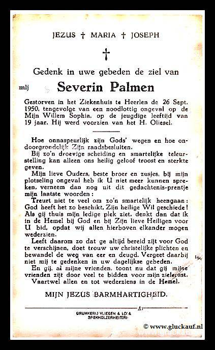 WillemsophiaBidprent34SeverinPalmen26september1950WillemSophiaAbmp.jpg