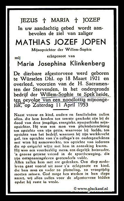 WillemsophiaBidprent37MathiasJosefJopen11april1953WillemSophiaAbmp.jpg