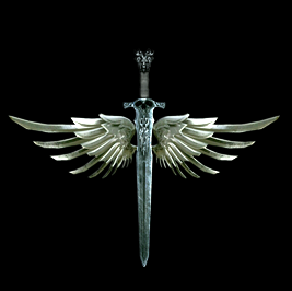 sword-and-wings-Onderin-website-met-zwart-background.png