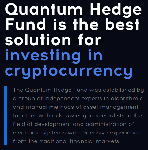 Cryptocurrency hedge funds top 100 for first time