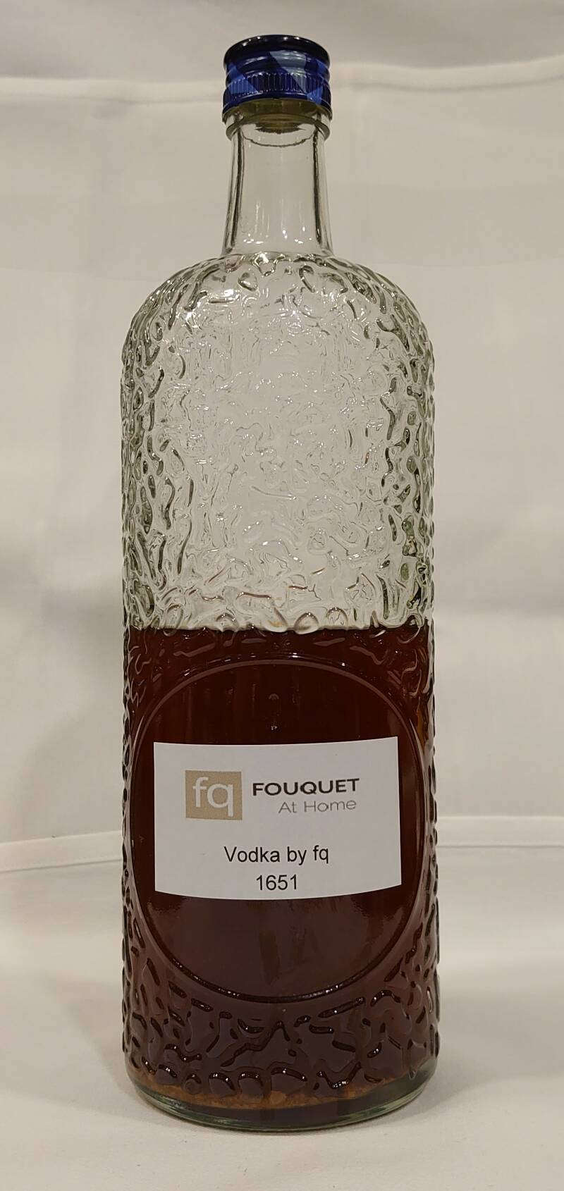 Vodka 1651 by fq