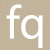 FQ giftcard
