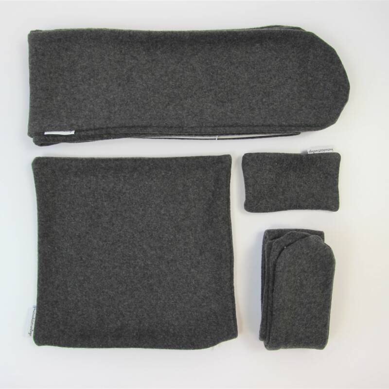 Set Fleece
