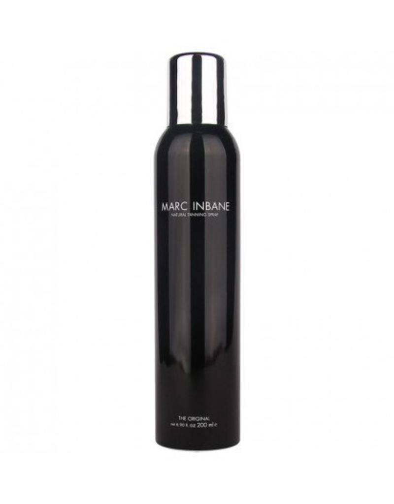 Marc Inbane naturel tanning spray 200ml