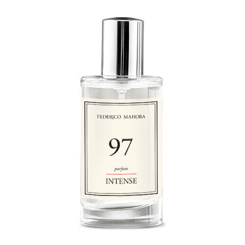 97 INTENSE FEMALE 50ML