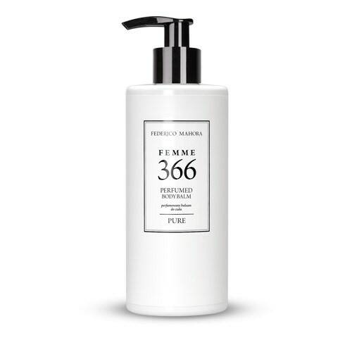 366 Bodylotion Dames 300ml