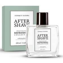 199 Aftershave 100ml