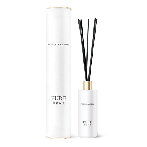 20 Geurstokjes Pure Dames 100ml