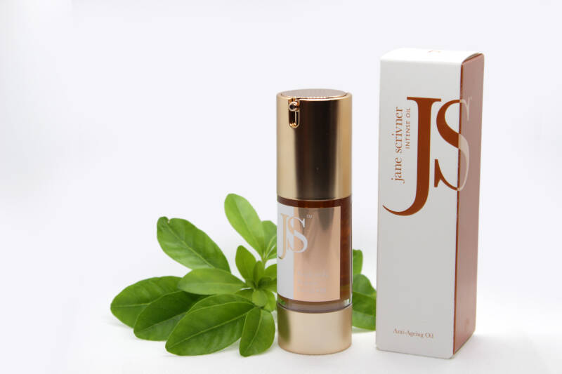 Jane Scrivner INTENSE OIL 30ml - Anti ageing oil