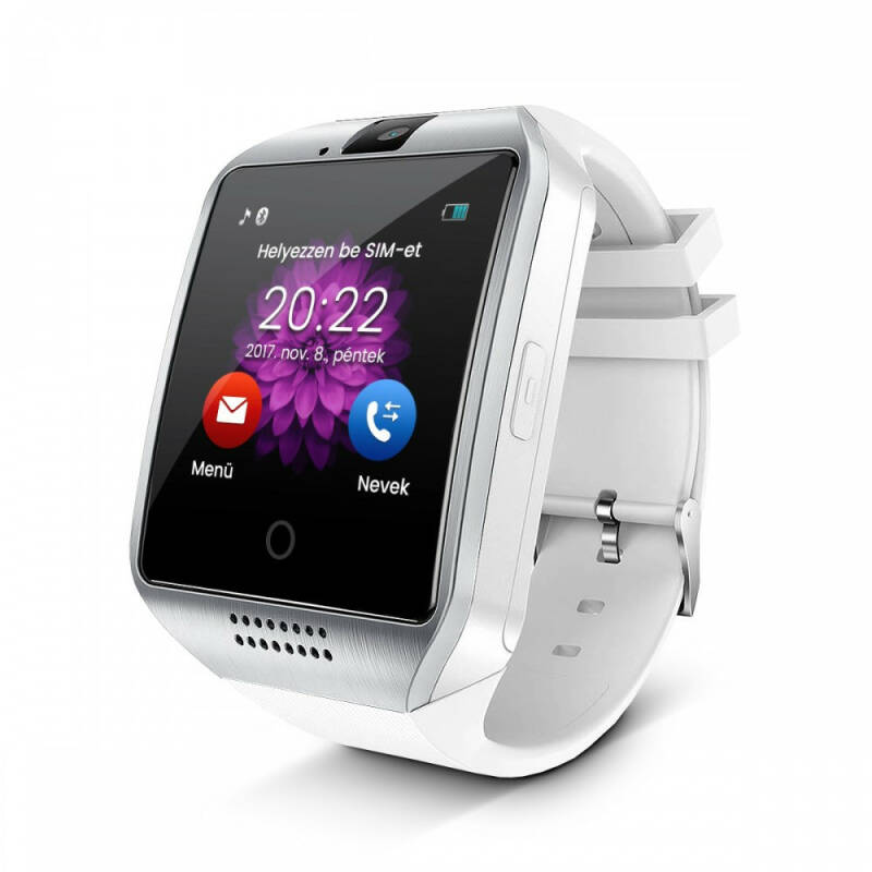 Pro Smart watch wit