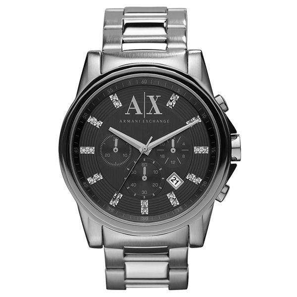 A|X ARMANI EXCHANGE WATCHES Mod. AX2092