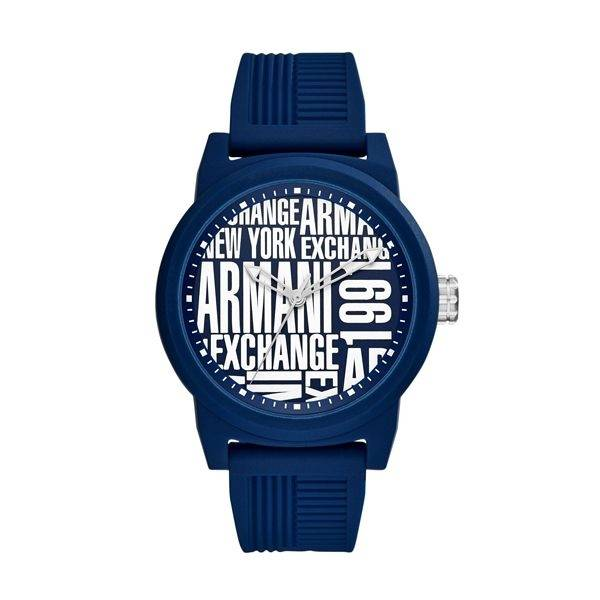 A|X ARMANI EXCHANGE WATCHES Mod. AX1444