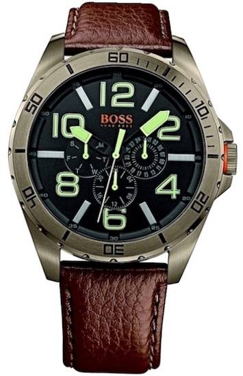 BOSS ORANGE Mod. NEW YORK 1513166