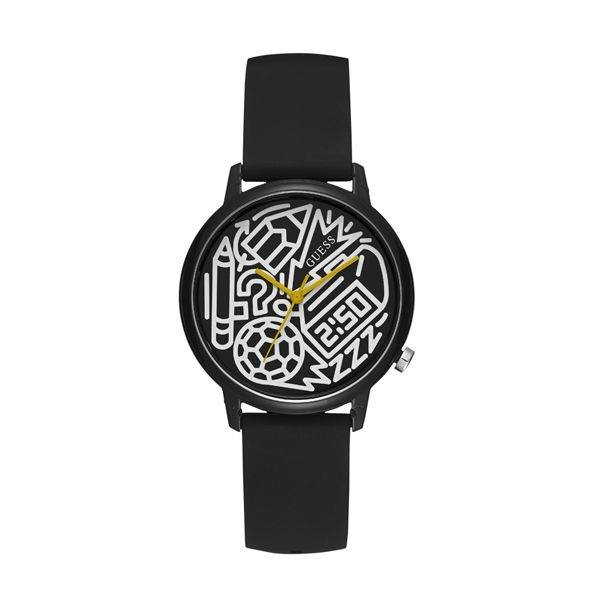 GUESS WATCHES Mod. V0023M8