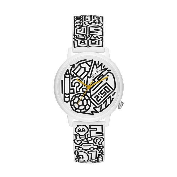 GUESS WATCHES Mod. V0023M9
