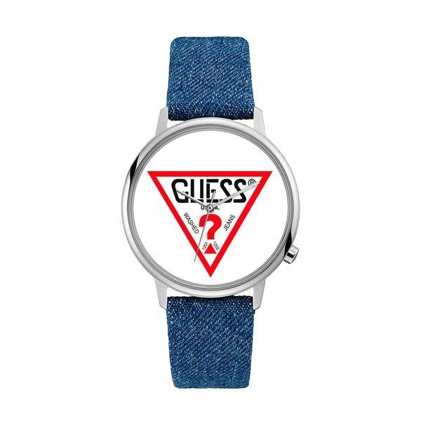 GUESS WATCHES Mod. V1001M1
