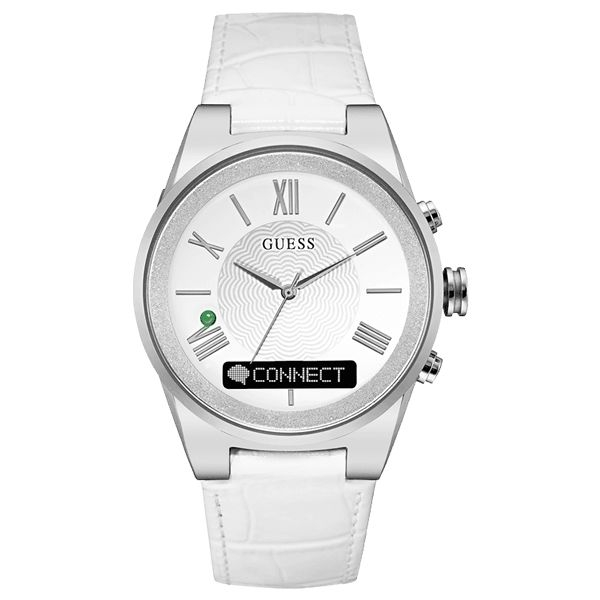 GUESS CONNECT WATCHES Mod. C0002MC1