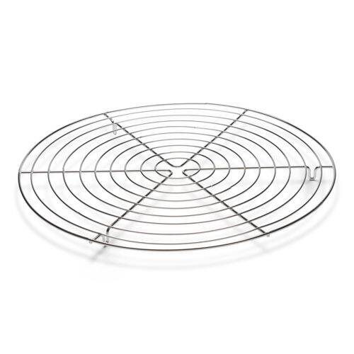 Taartrooster Rond 32 cm