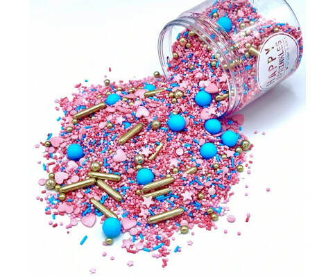 Sprinkles Royal Glitter