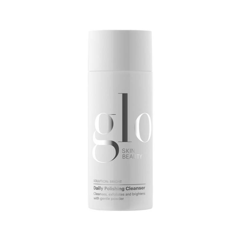 Glo - Daily Polish Cleanser