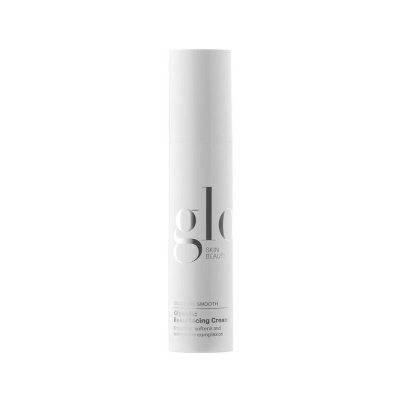 Glo -  10% Glycolic Resurfacing Cleanser