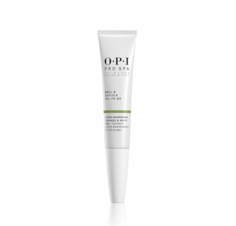 OPI - Nail & Cuticle Oil To Go - 7,50ml
