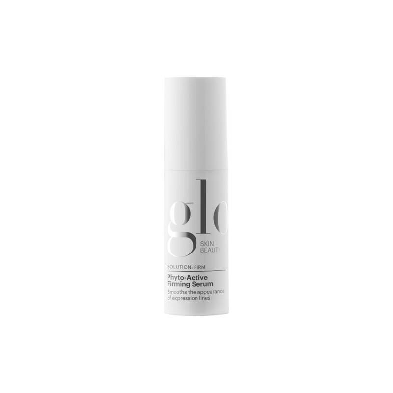 Glo - Phyto-Active Firming Serum