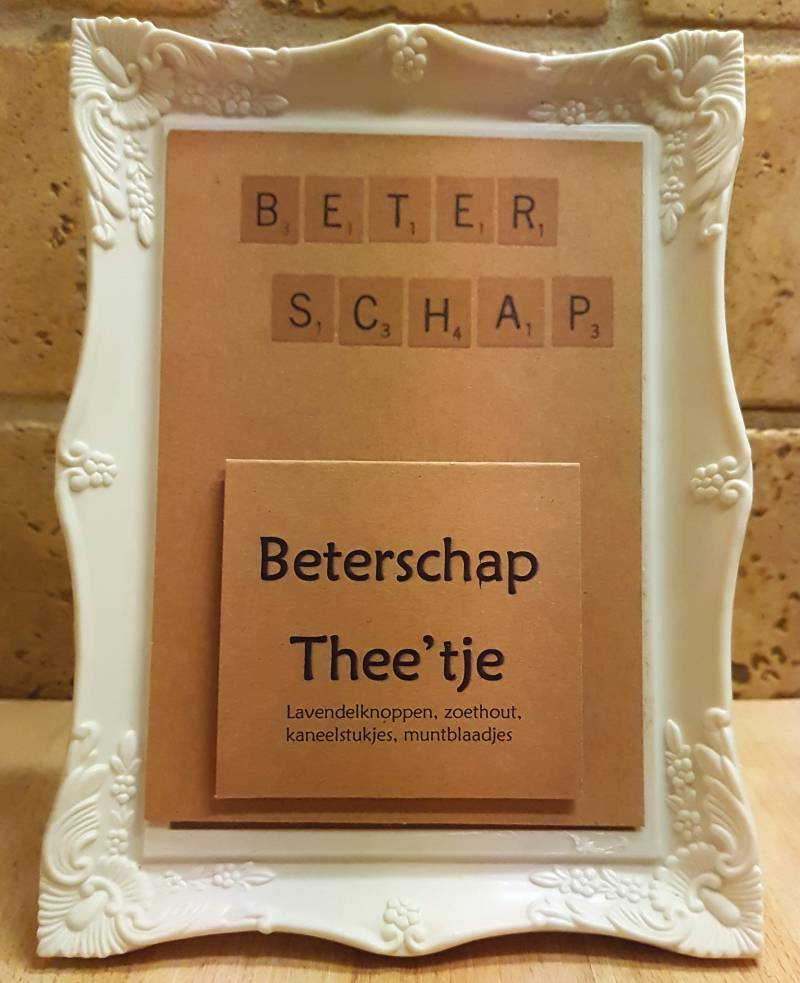 1049 Beterschap scrabble