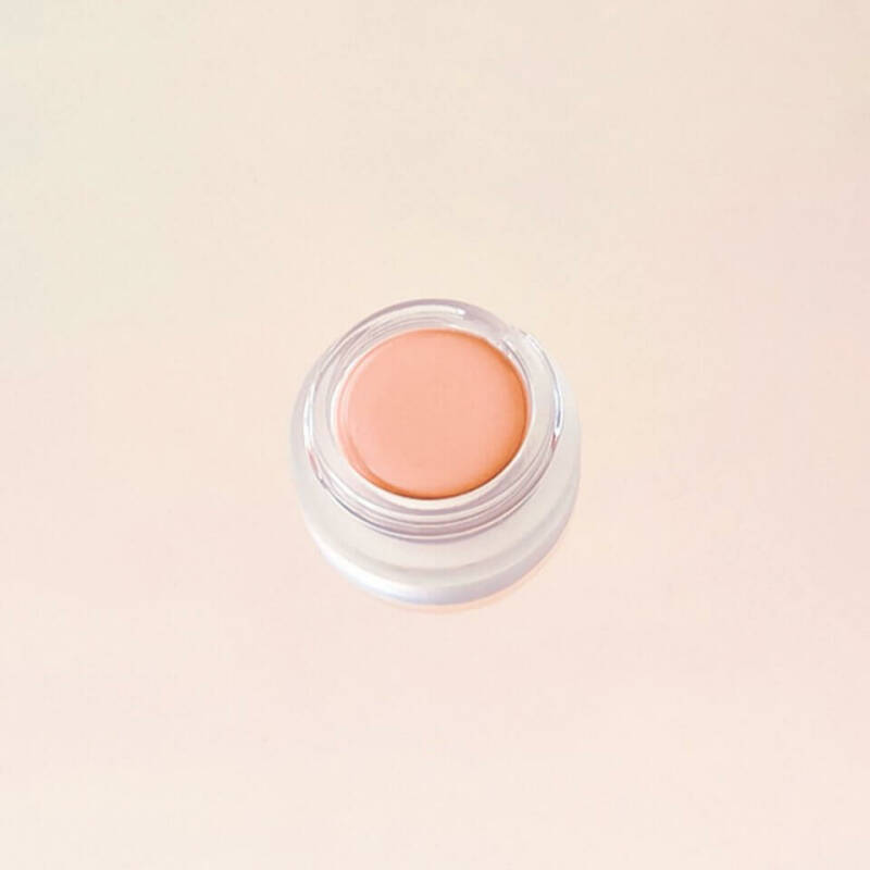 Lexi - Highlighter and Lip Balm in one