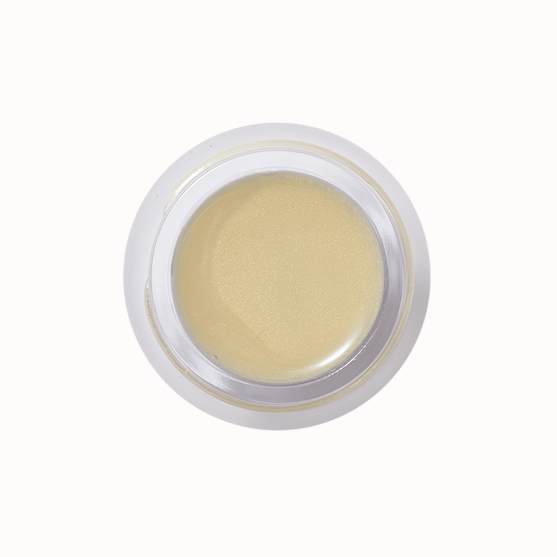 Loa | Highlighter and Lip Balm in one