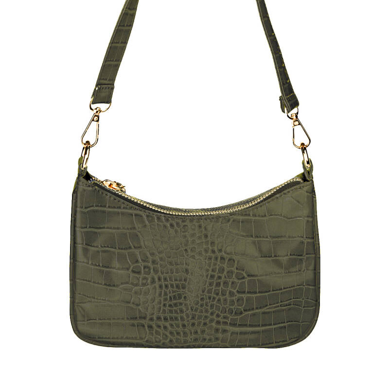 Bella Bag - Olive