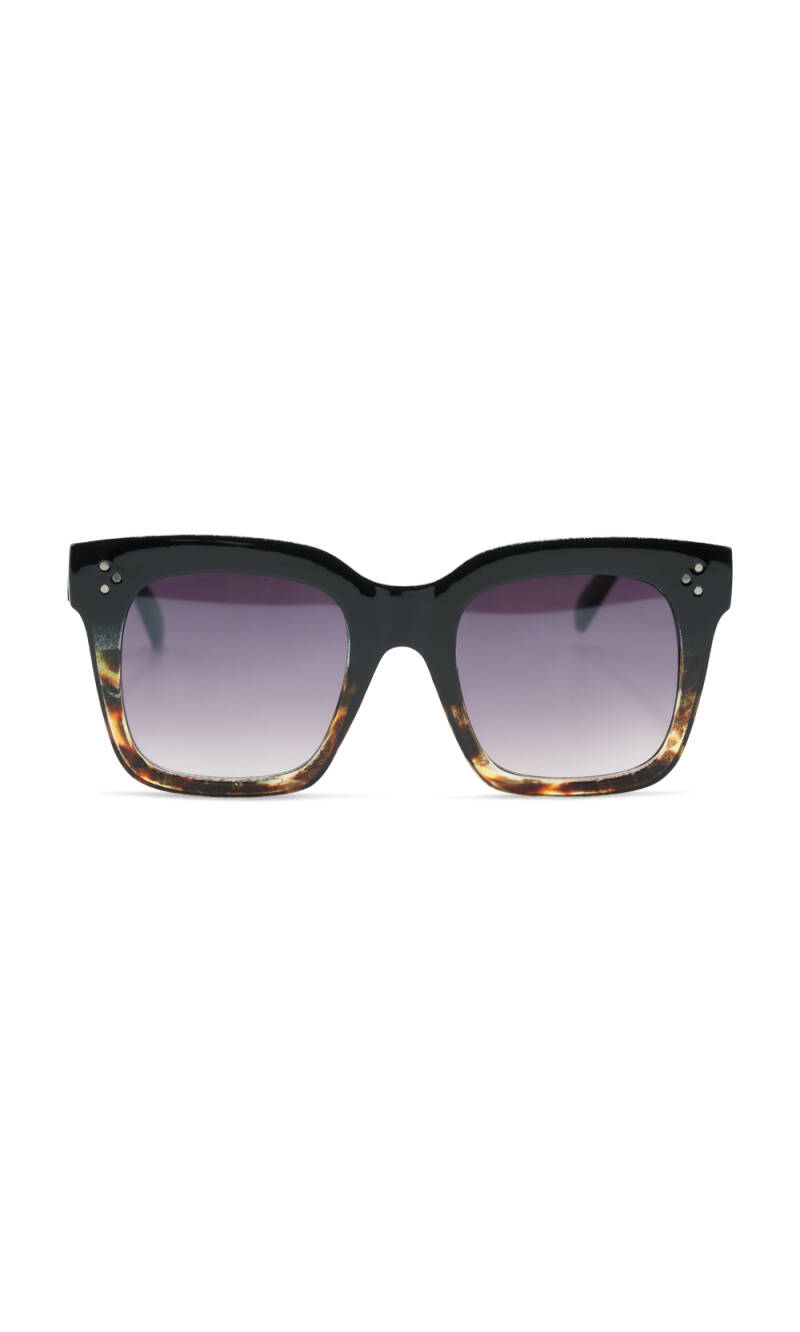 Sunglasses Chloe - Brown