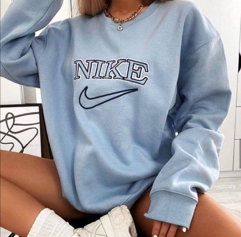 LIMITED EDITION SWEATER