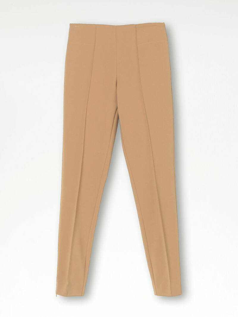 BY MALENE BIRGER ADELIO PANTS