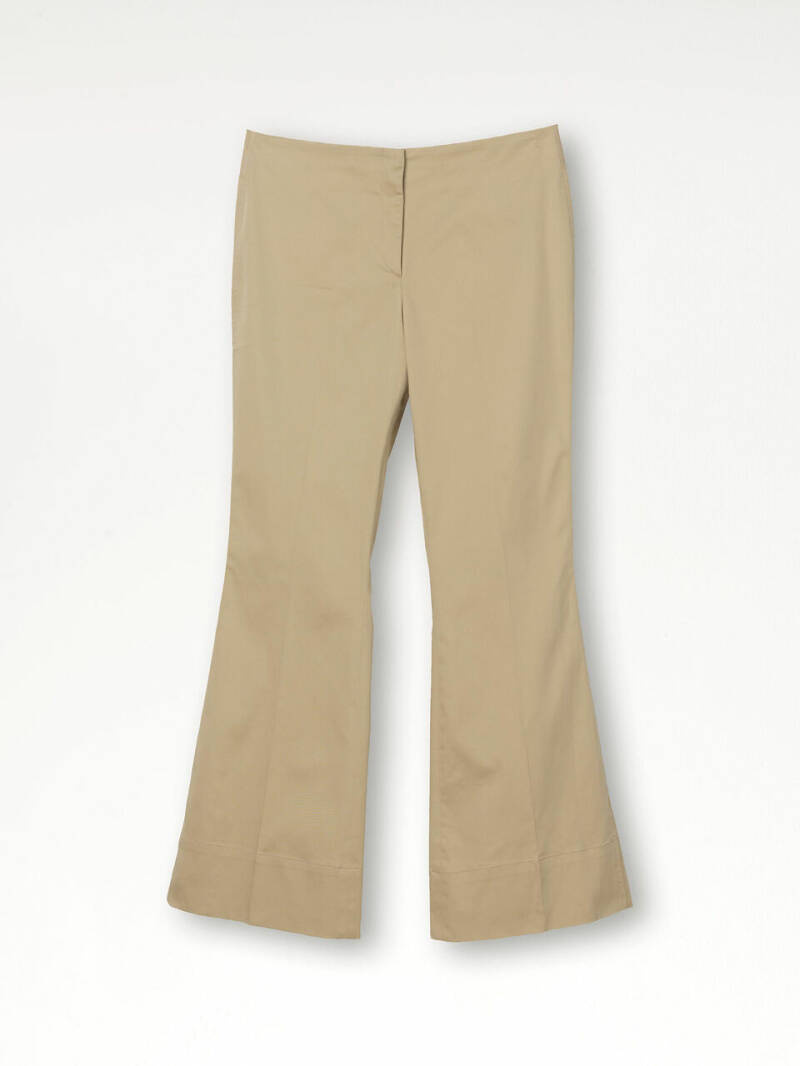 BY MALENE BIRGER ERIKA PANTS