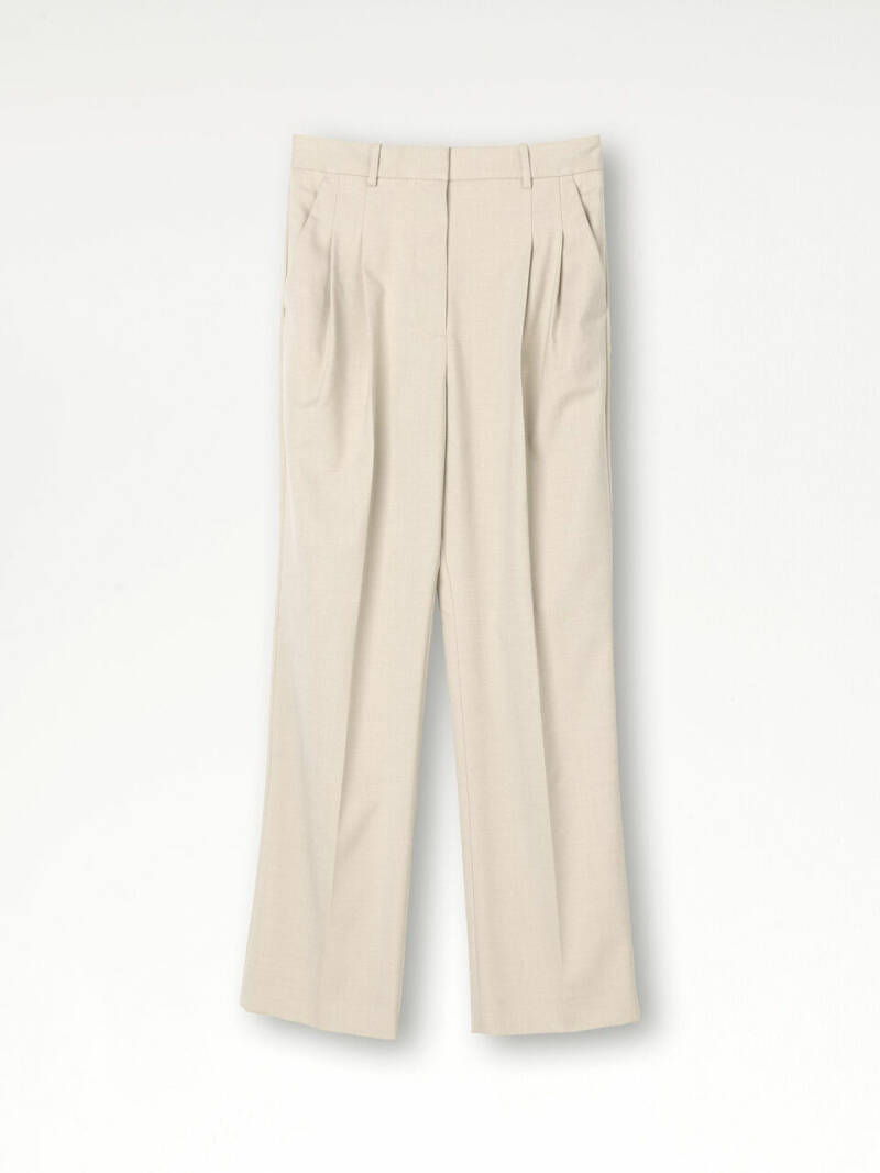 BY MALENE BIRGER LOUISAMAY PANTS