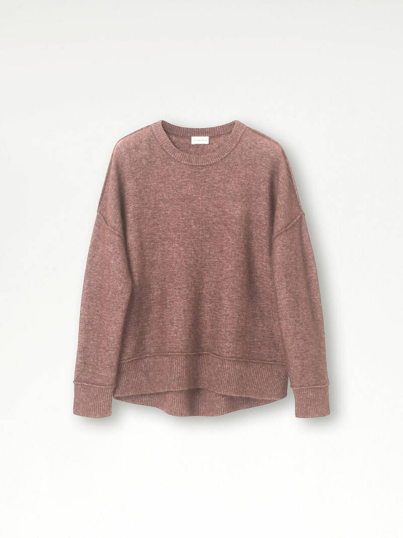 BY MALENE BIRGER BIAGIO KNIT